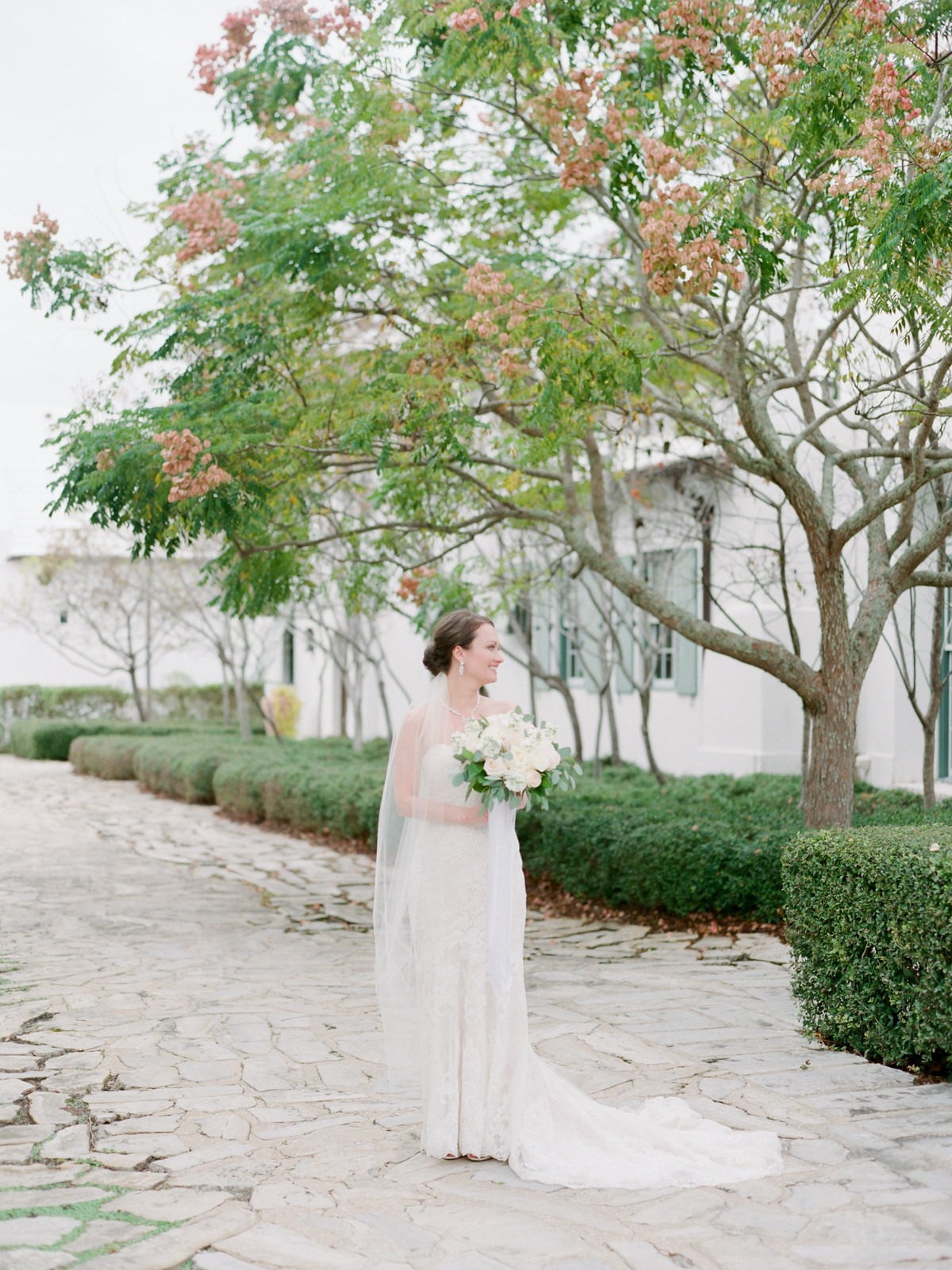 30-florida-wedding-kayliebpoplinphotography