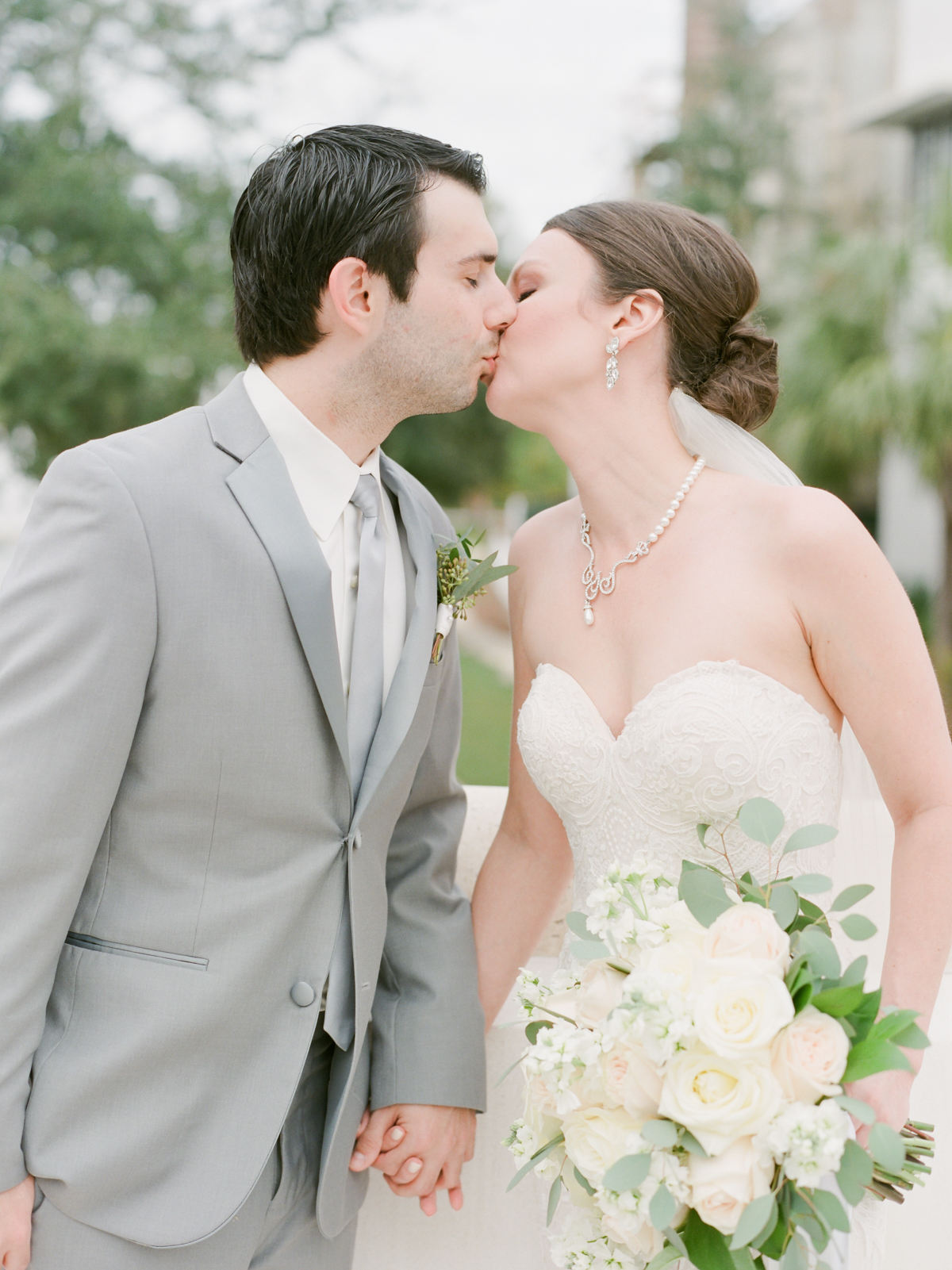 alysbeachfloridawedding-lake-marilyn-kayliebpoplinphotography