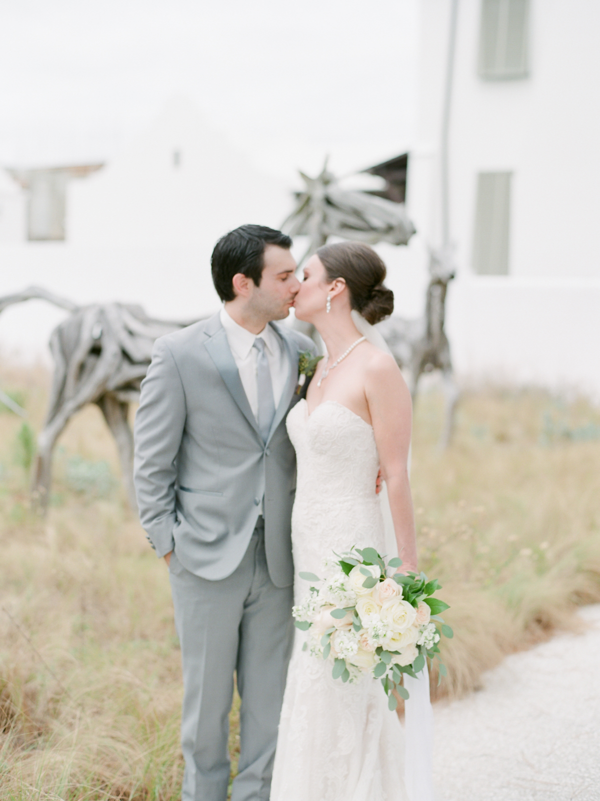 alysbeach-wedding-photographer-kayliebpoplinphotography