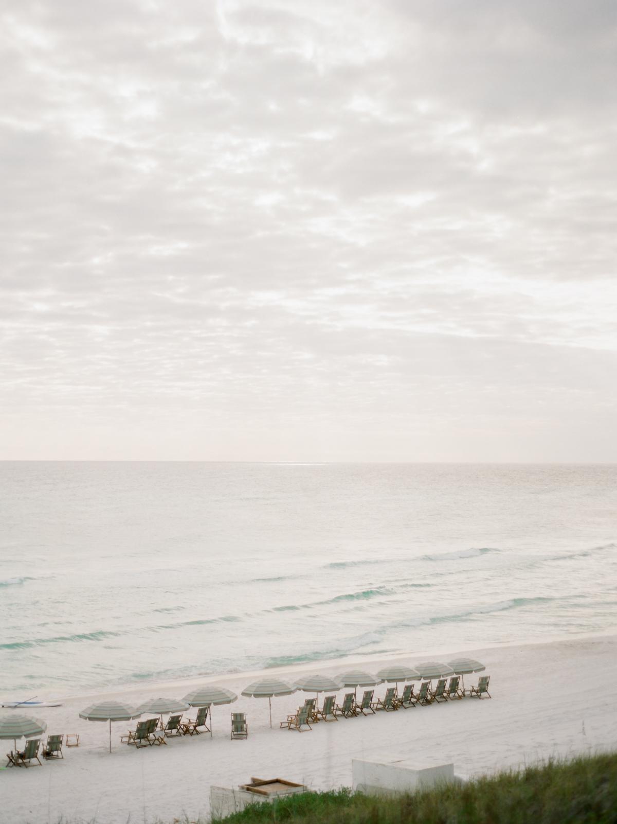 alys-beach-