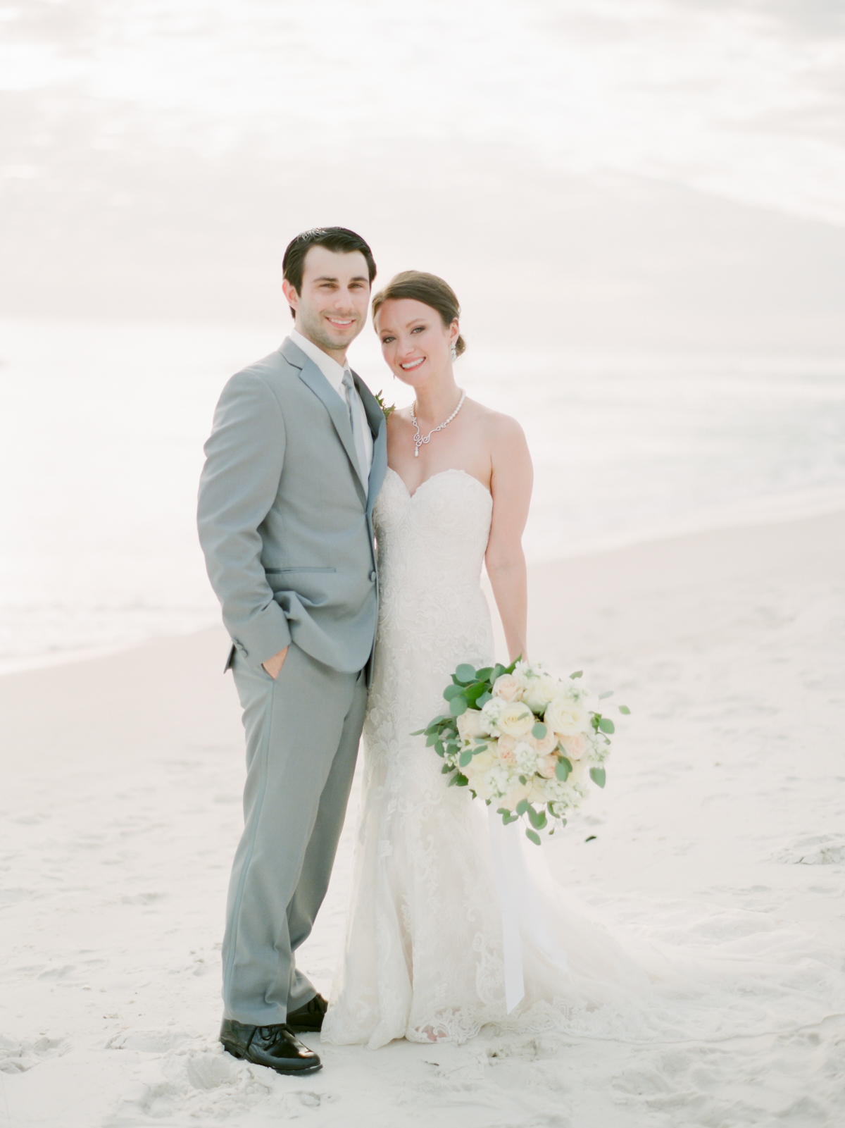 alysbeach-wedding-film-photographer-kayliebpoplinphotography