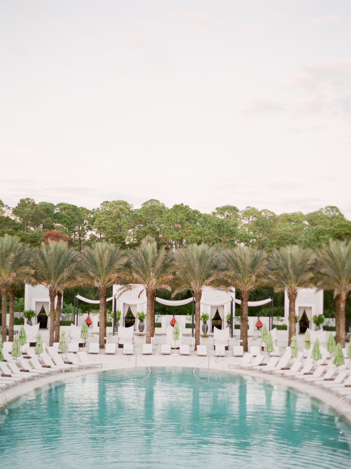 alysbeach-wedding-caliza-kayliebpoplinphotography