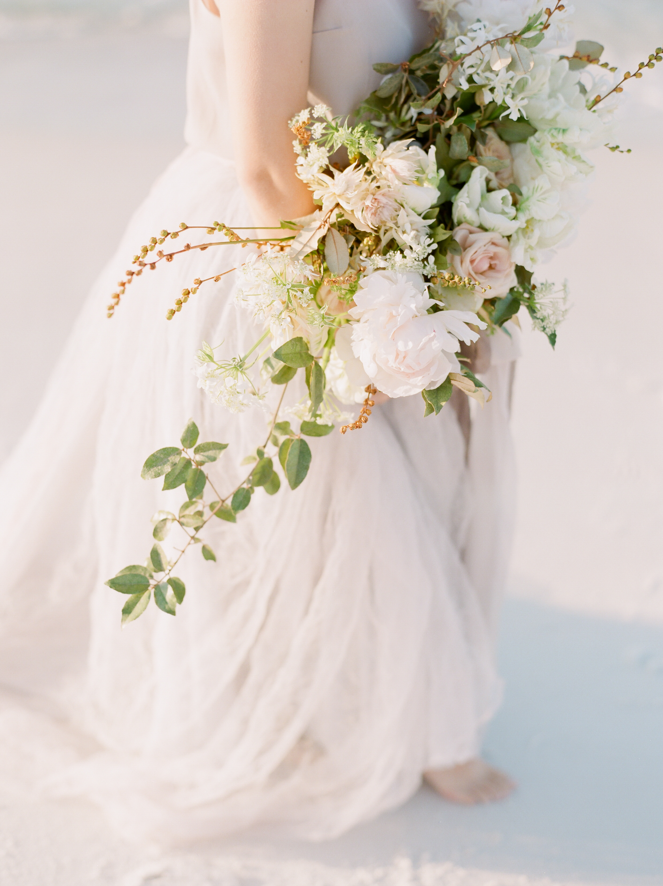 How To Book Your Wedding   Wedding Collections begin at $3,500 with a turnaround time of  3-4 weeks . We only accept a limited amount of weddings each year to best serve you!  Book Here.