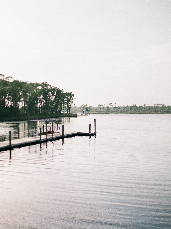 watercolor-fl-boathouse-wedding-photographer-kayliebpoplin