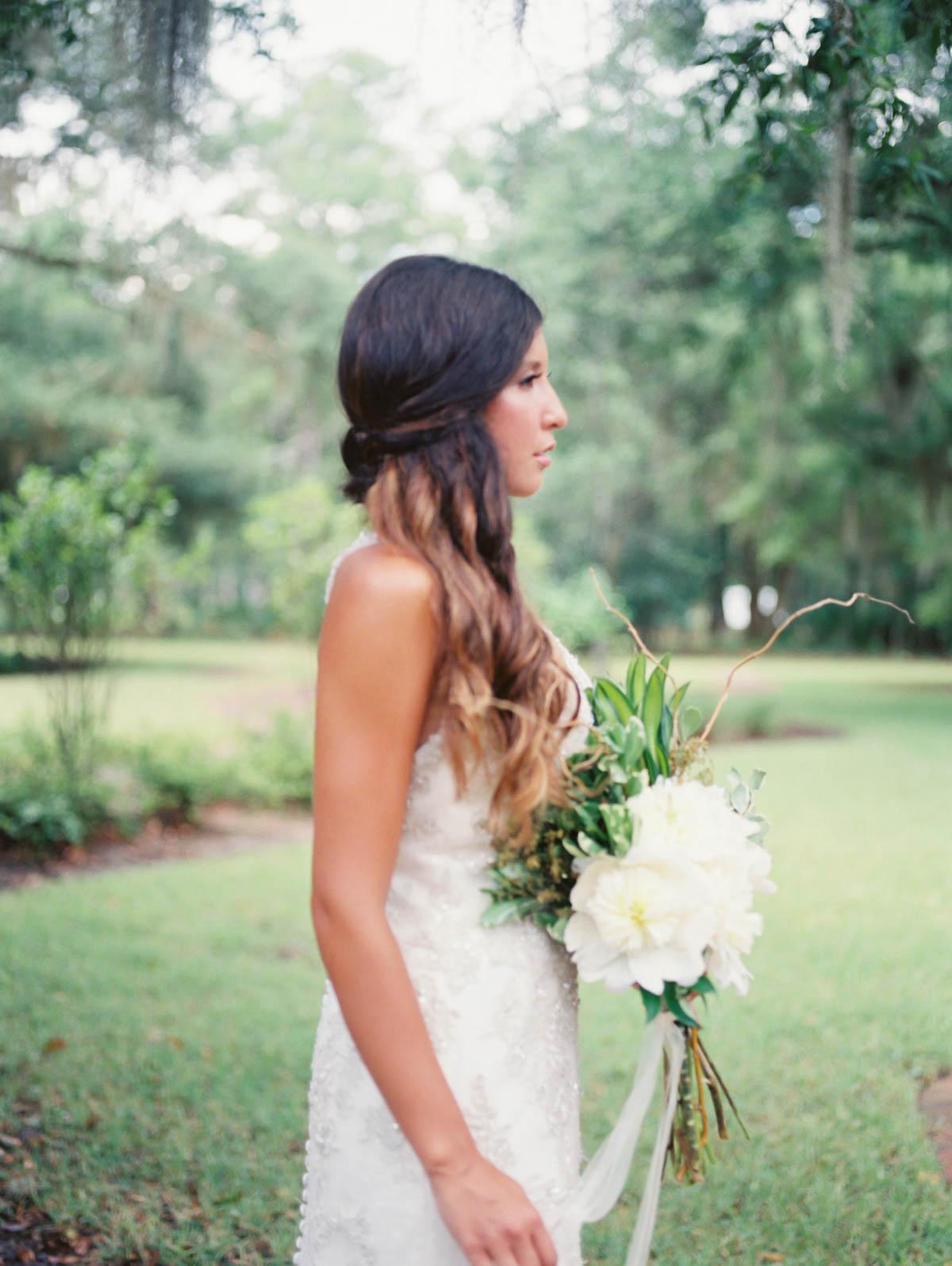 edengardens-wedding-kayliebpoplinphotography-16.jpg