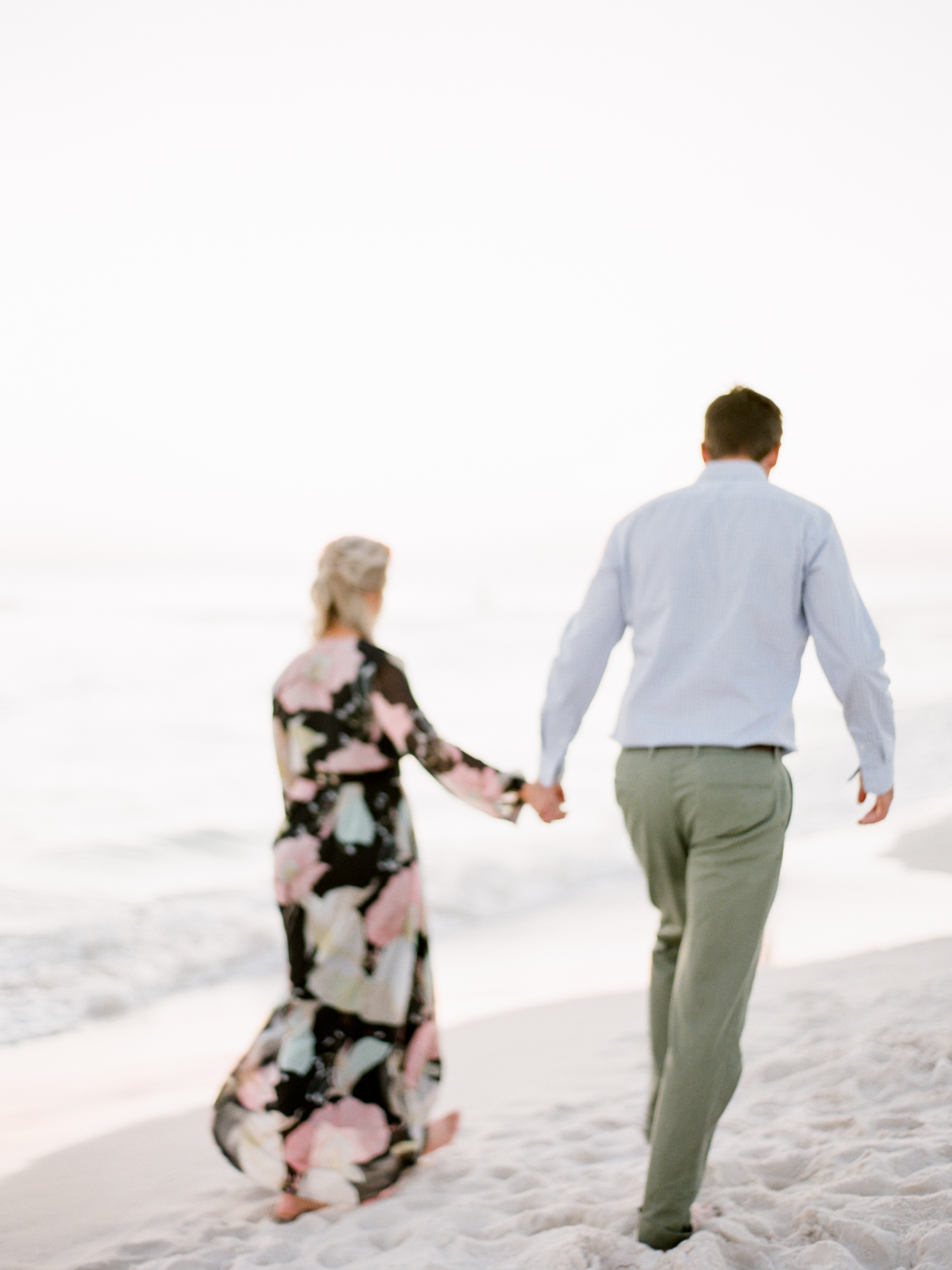 alys beach engagement session kaylie b poplin photography