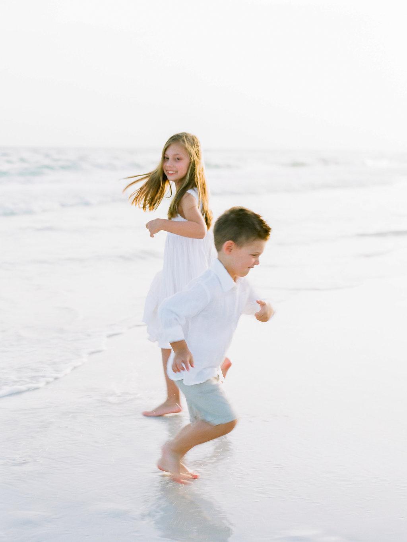 alys_beach_photographer