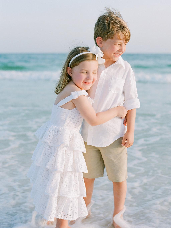 alys_beach_family_photographer