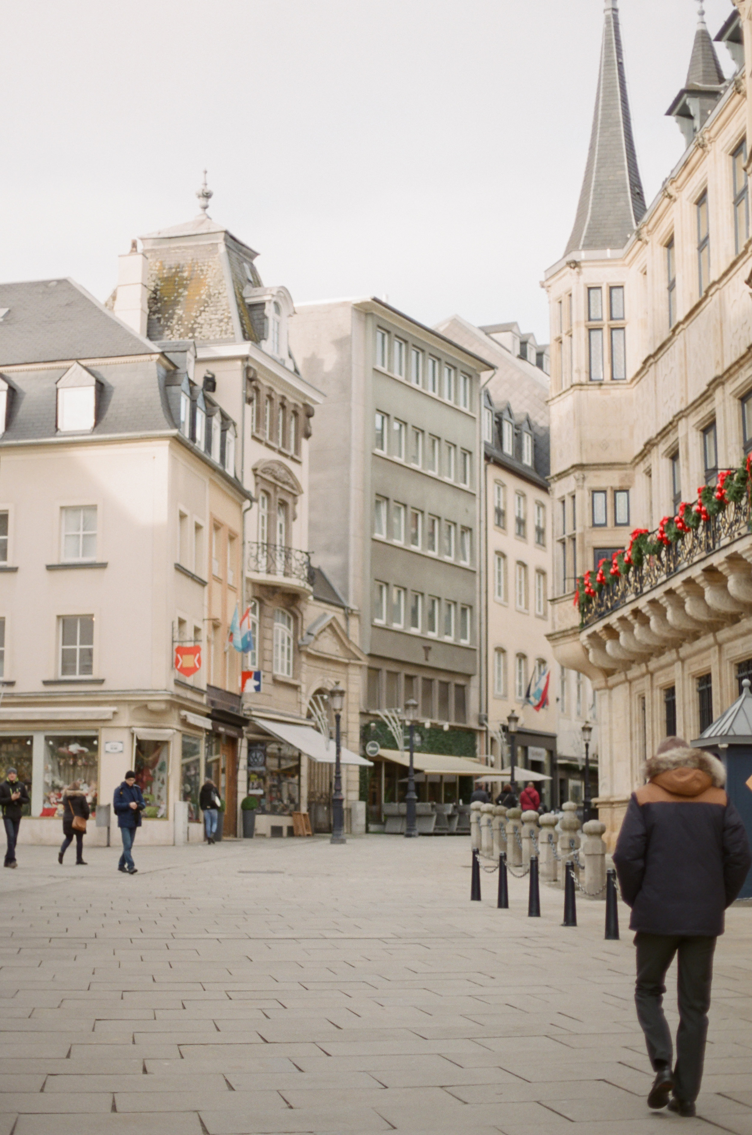 luxembourg_film_kayliebpoplinphotography
