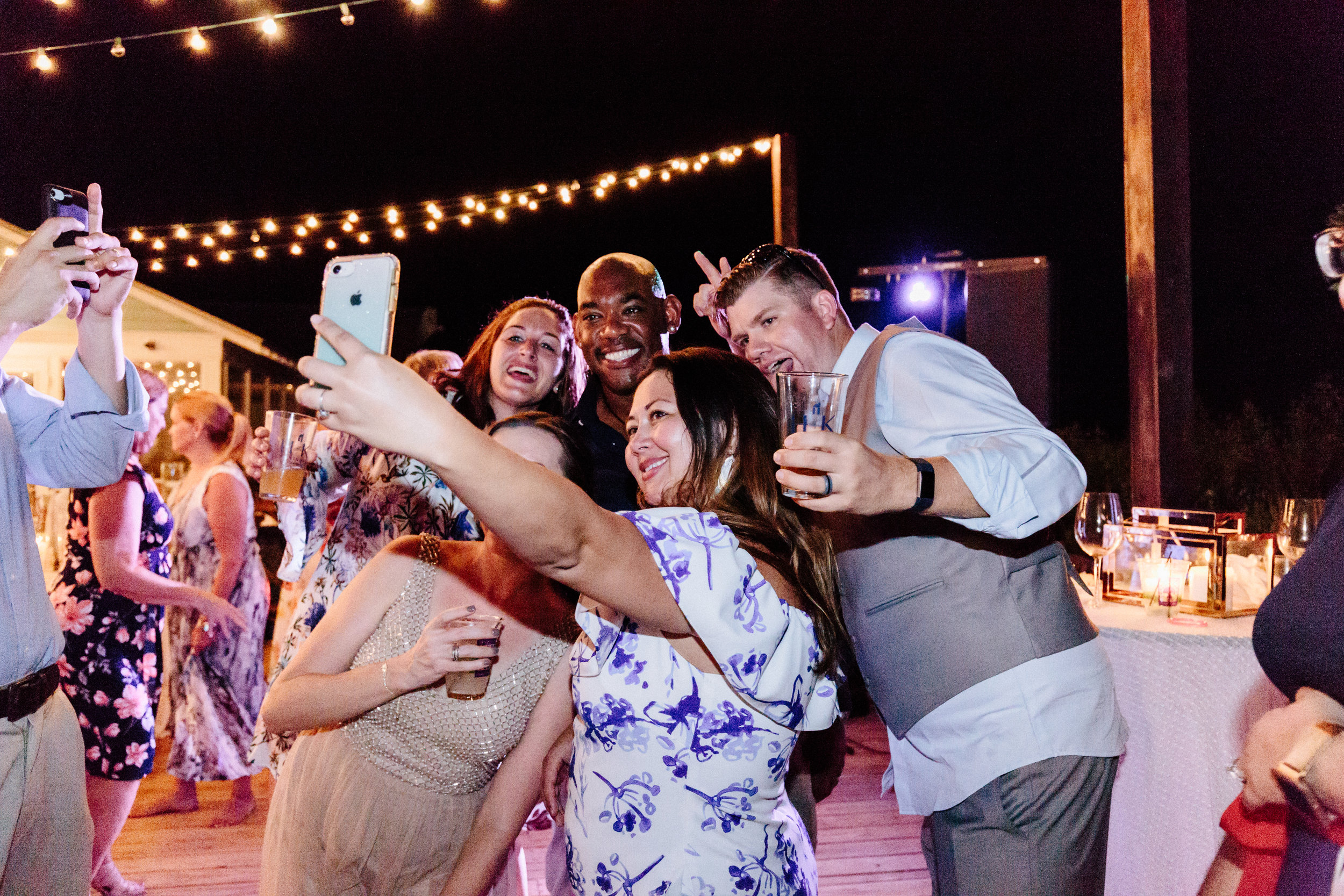 k+h_seaside_fl_wedding_photographer_kayliebpoplin-3900.jpg