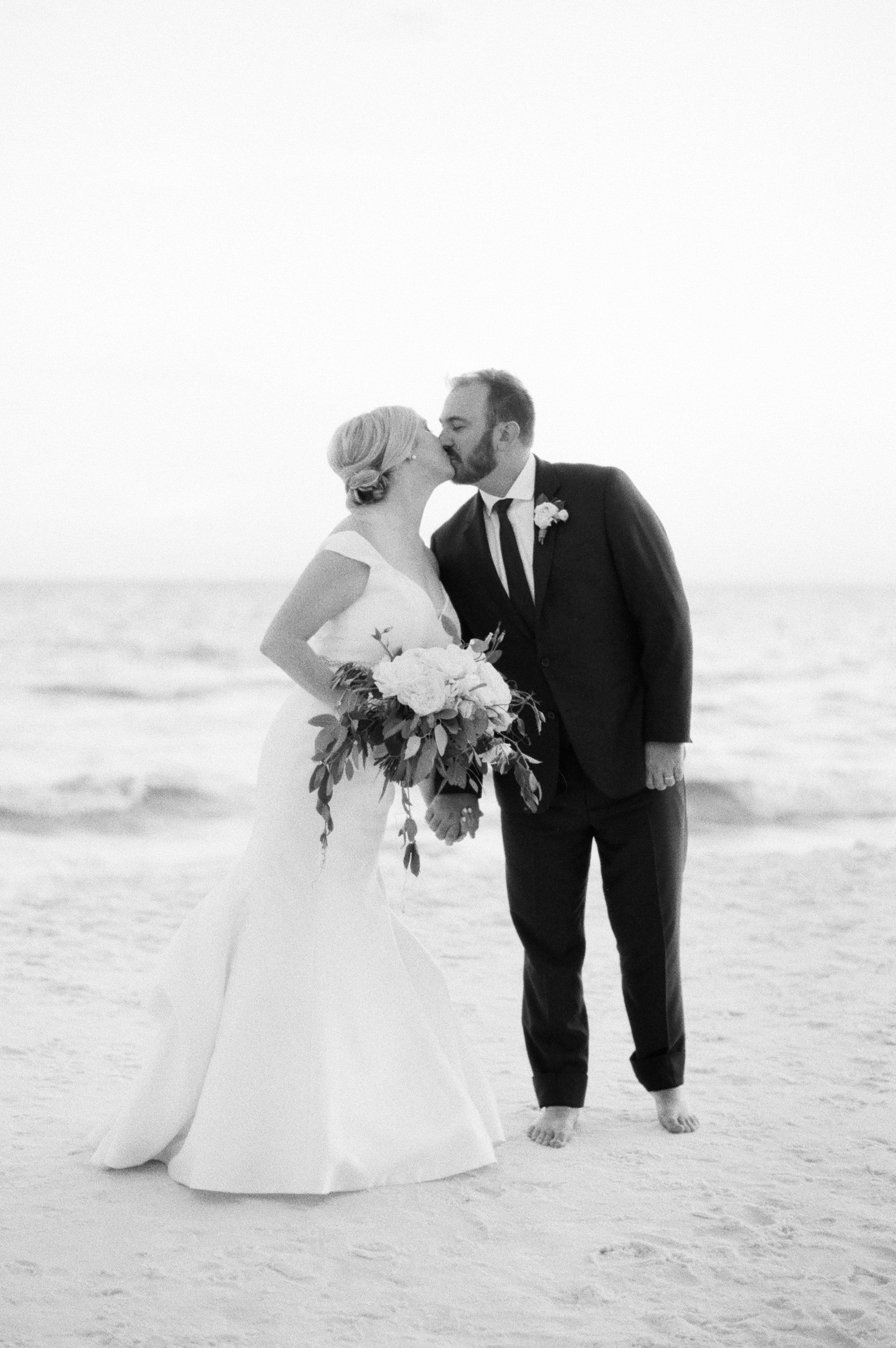 seaside-florida-wedding-chapel