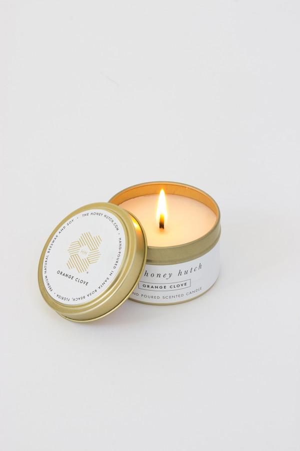 honey-hutch-candle