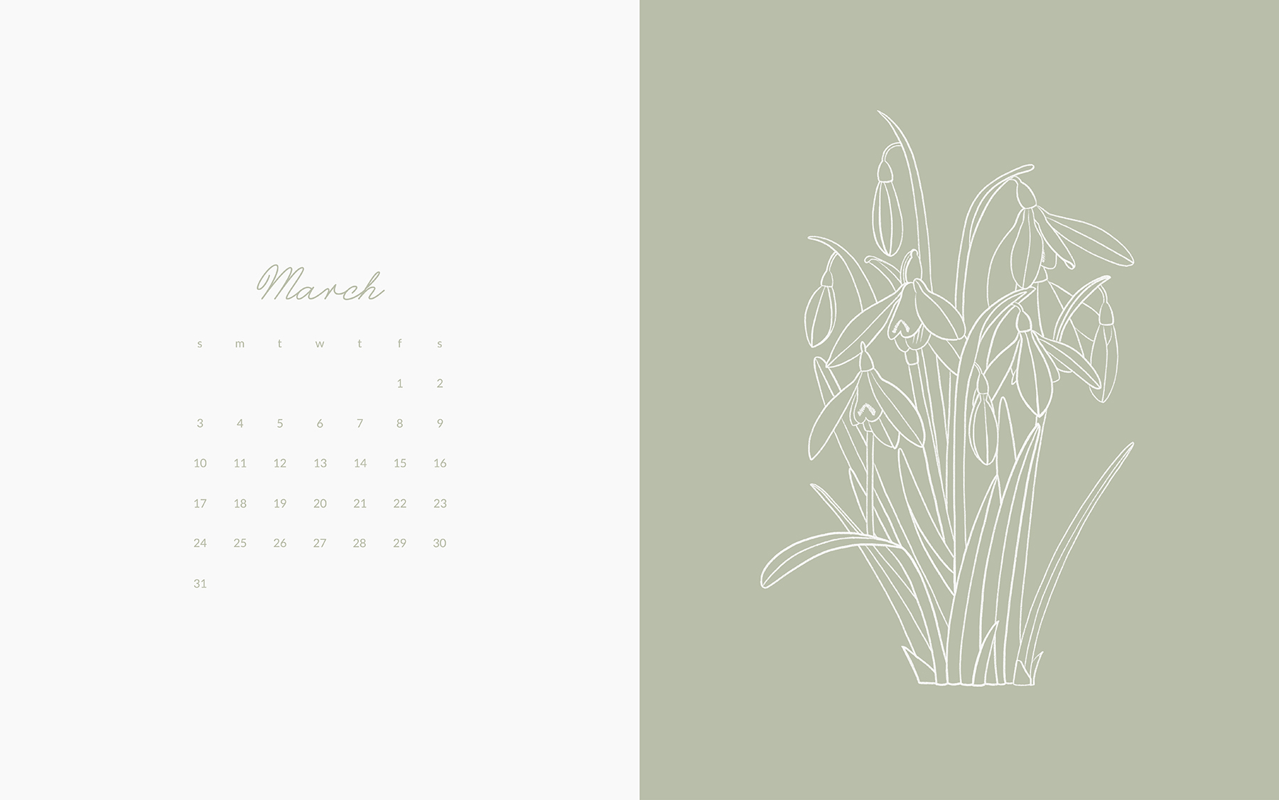 March-Desktop-Calendar-.jpg