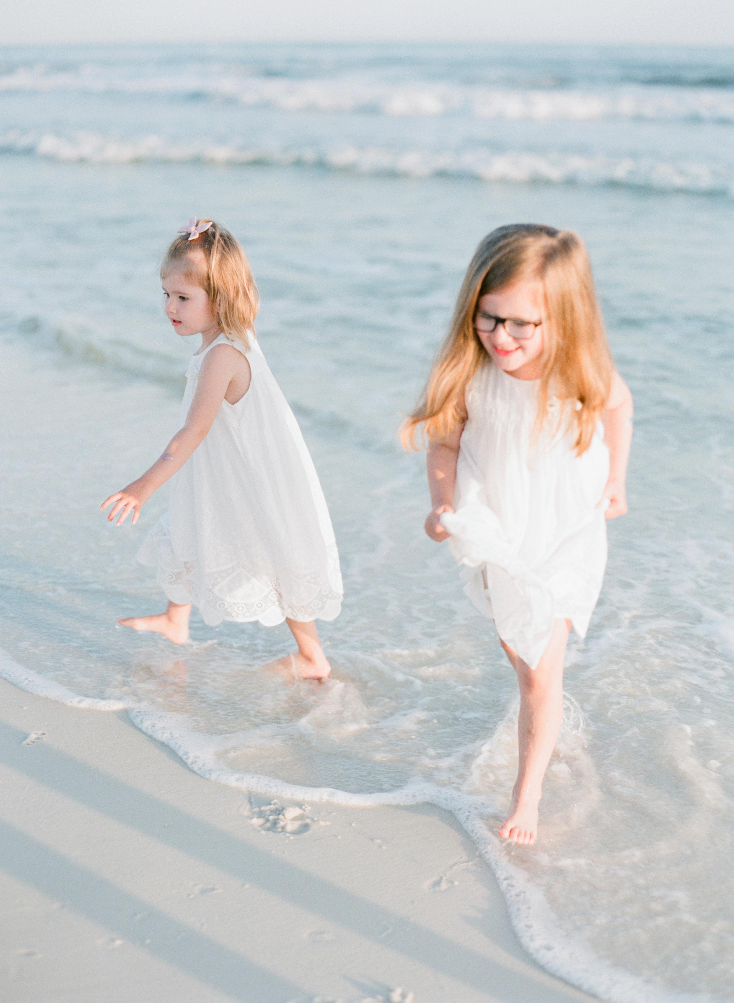 alys-beach-film-photographers