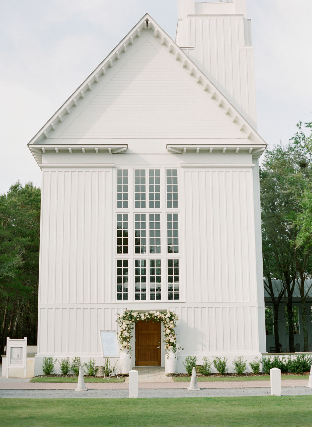 seaside-florida-wedding-photographer