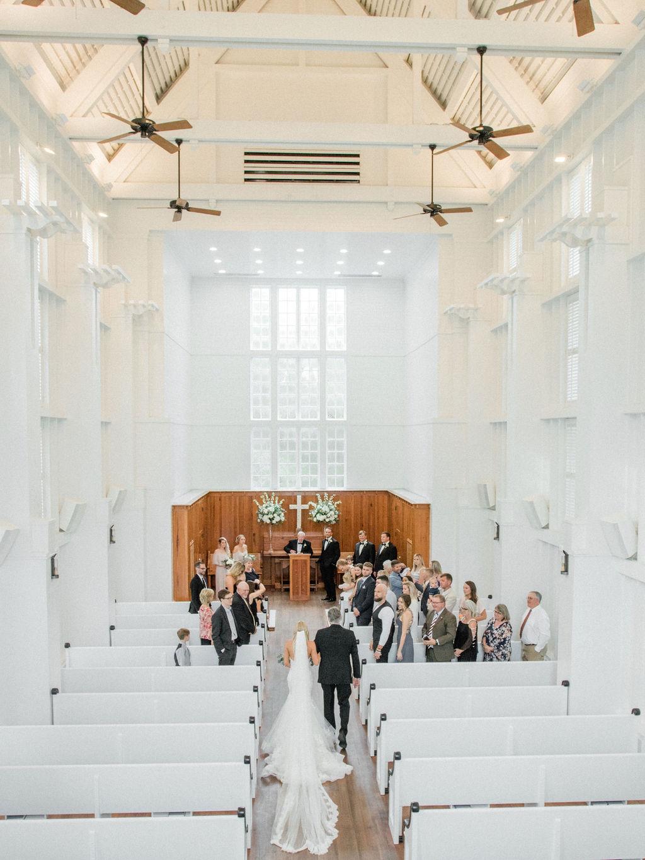 30a-wedding-venues