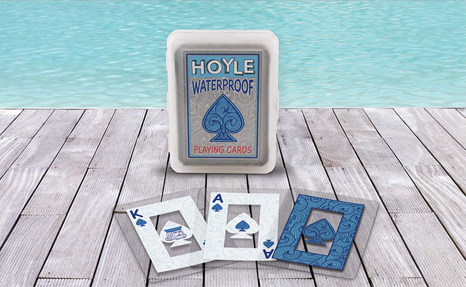Waterproof Playing Cards.jpg