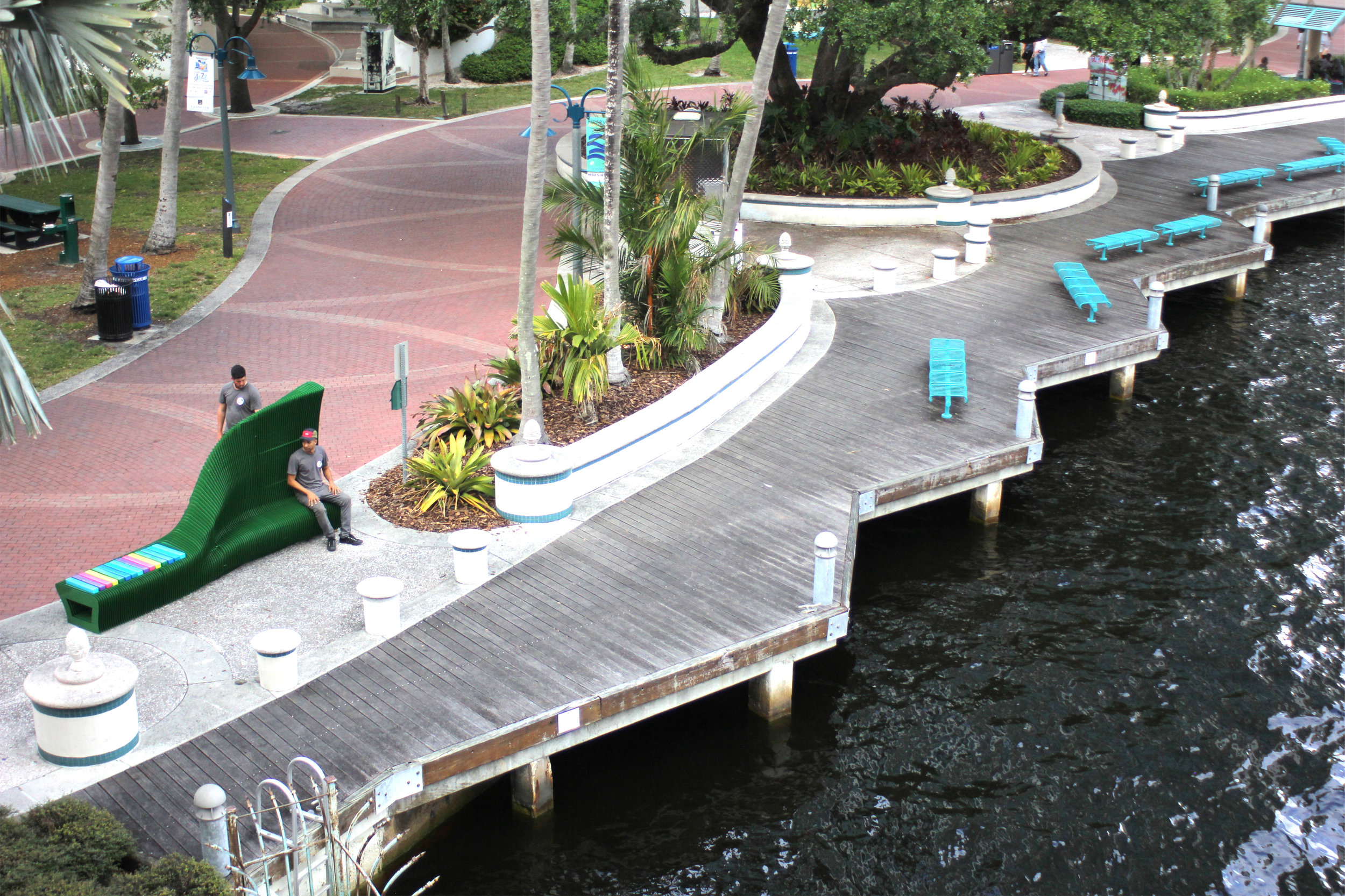 Fort Lauderdale BENCH_2134.jpg