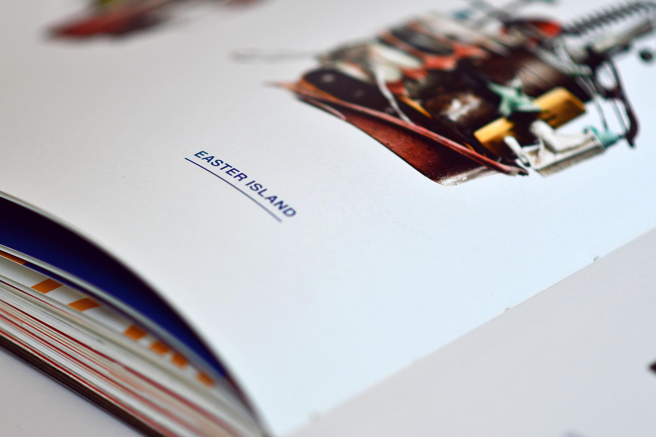 BOOK_COVER_CLOSE_UP_02.jpg