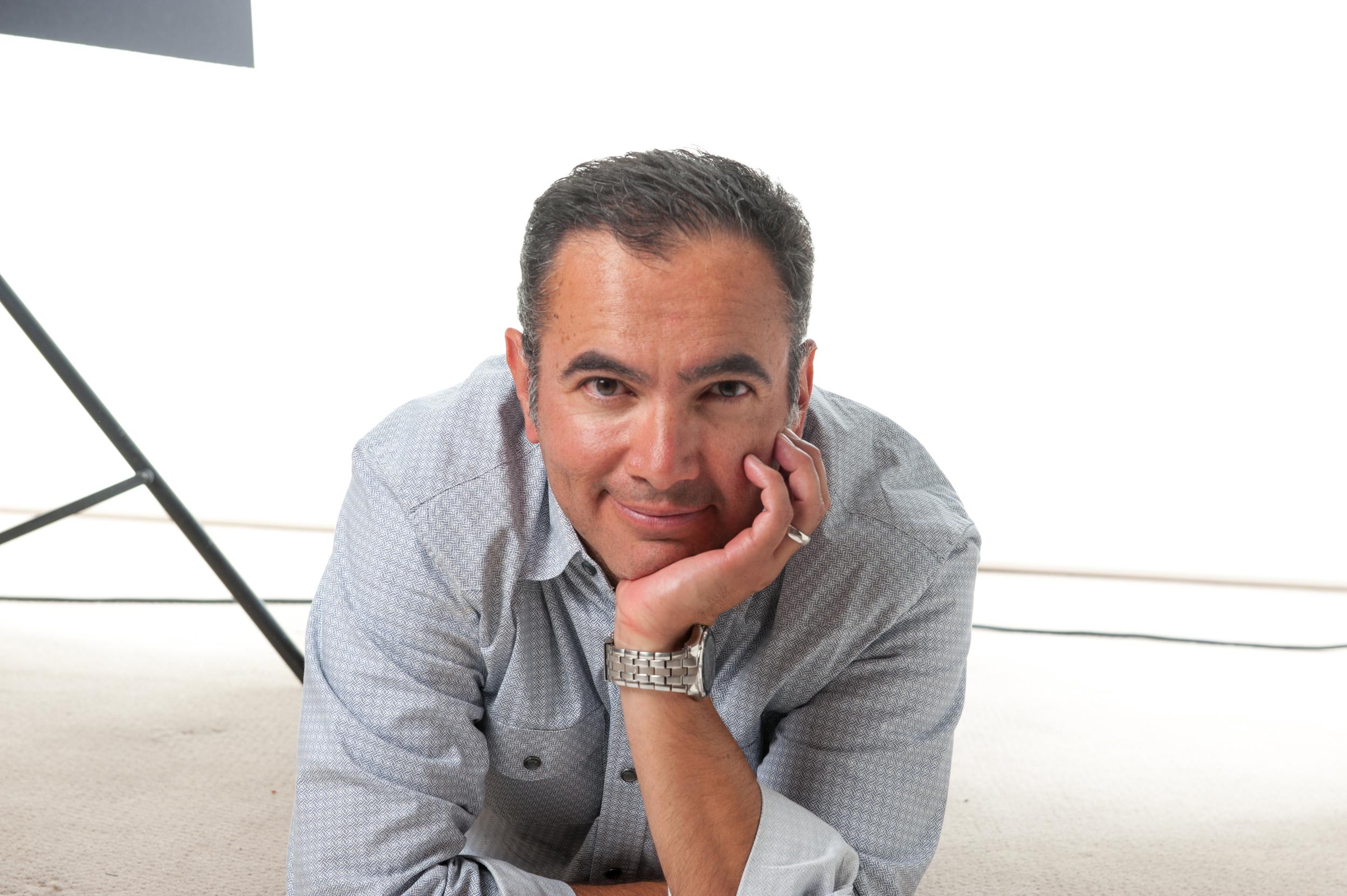 Julio Cesar Martinez SF 2014-3428.jpg
