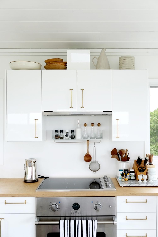 SE_DUBOIS_Kitchen_L_02.jpg