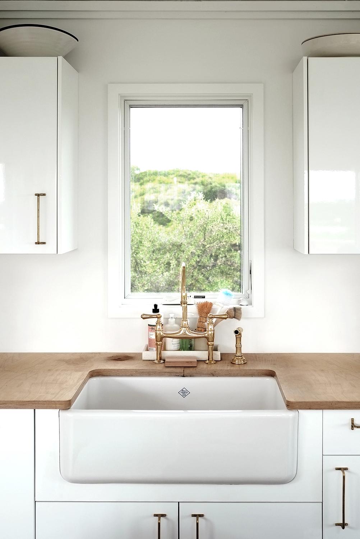 SE_DUBOIS_kitchen_L_03.jpg