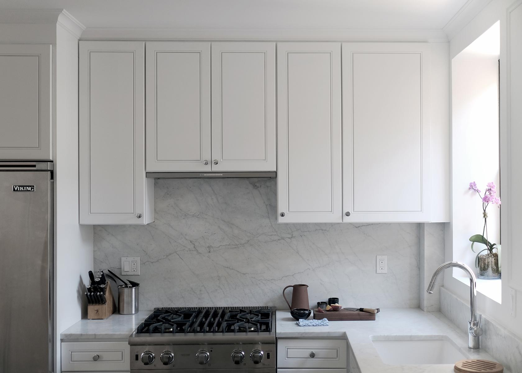 kitchen1 small.jpeg