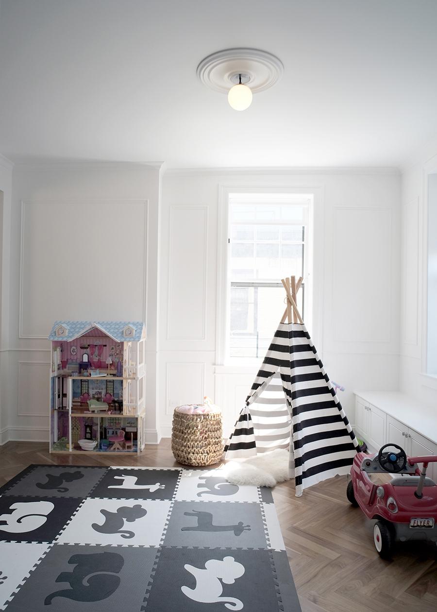 playroom2-1 small.jpeg