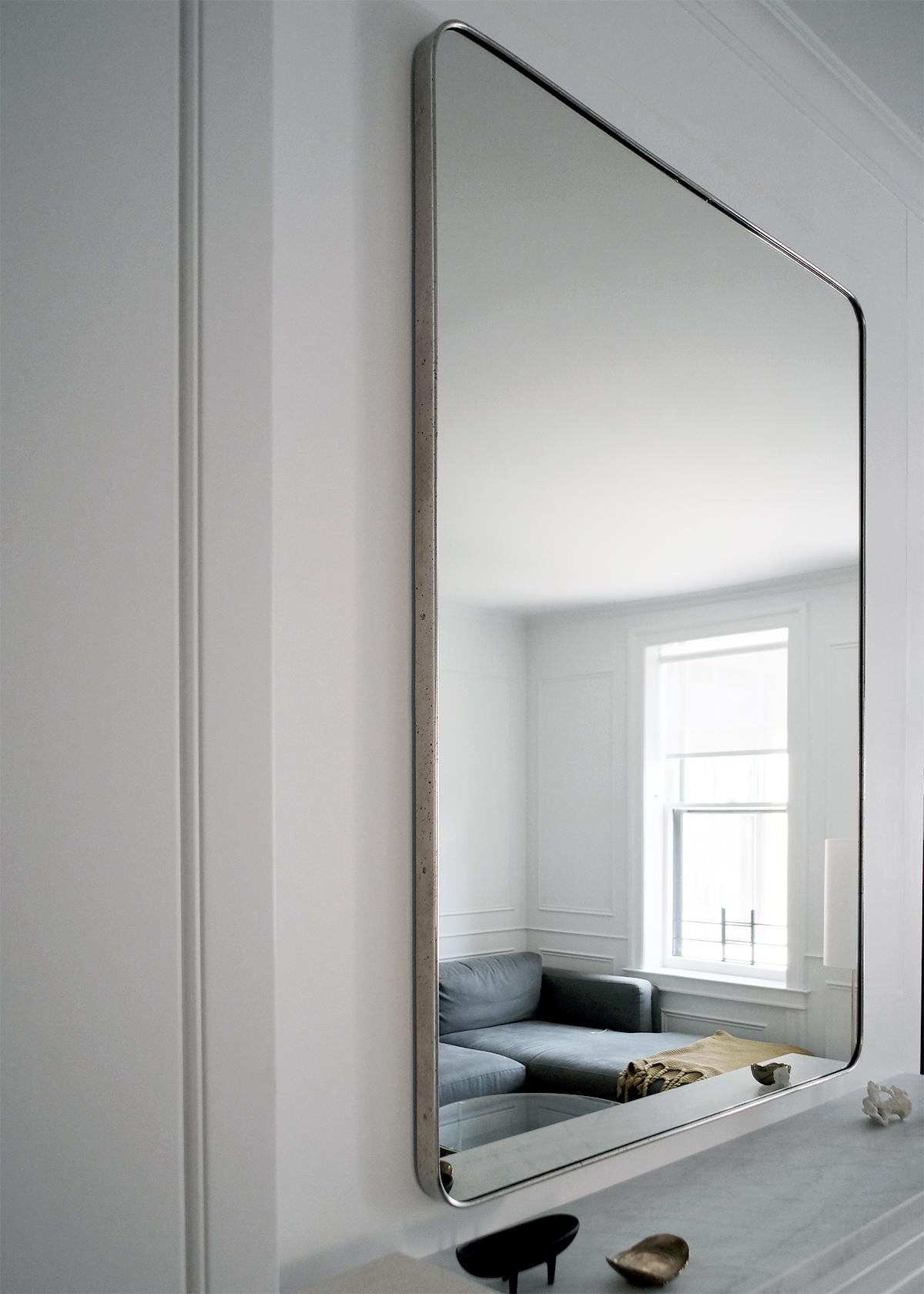 mirror3-1 small.jpeg