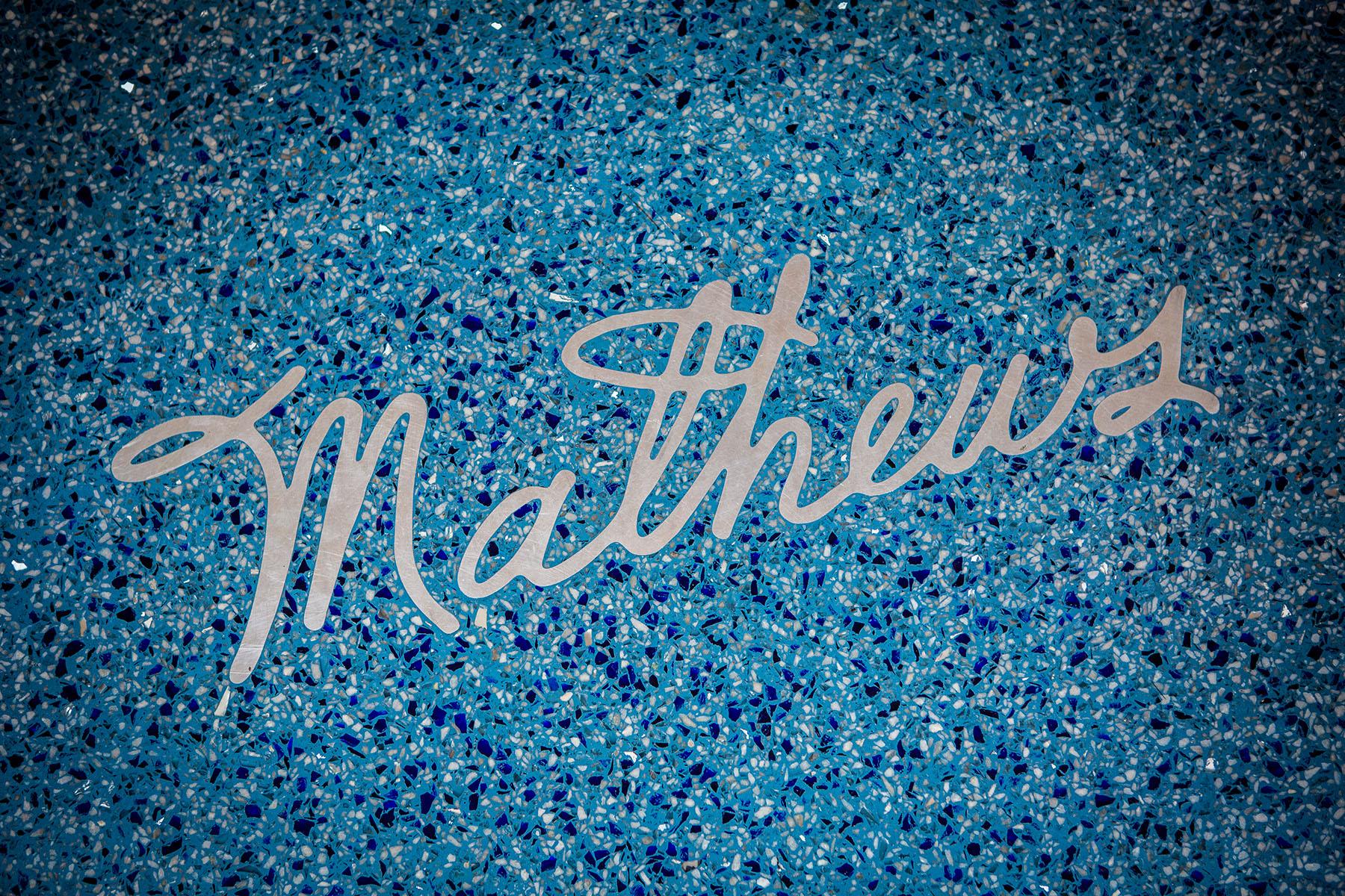 mathews_2_space_047.jpg