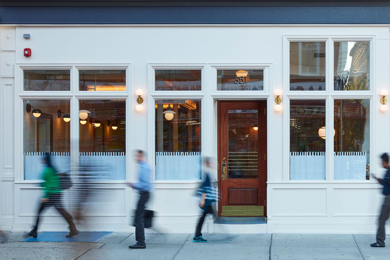 mathews-restaurant-jersey-city-exterior.jpg