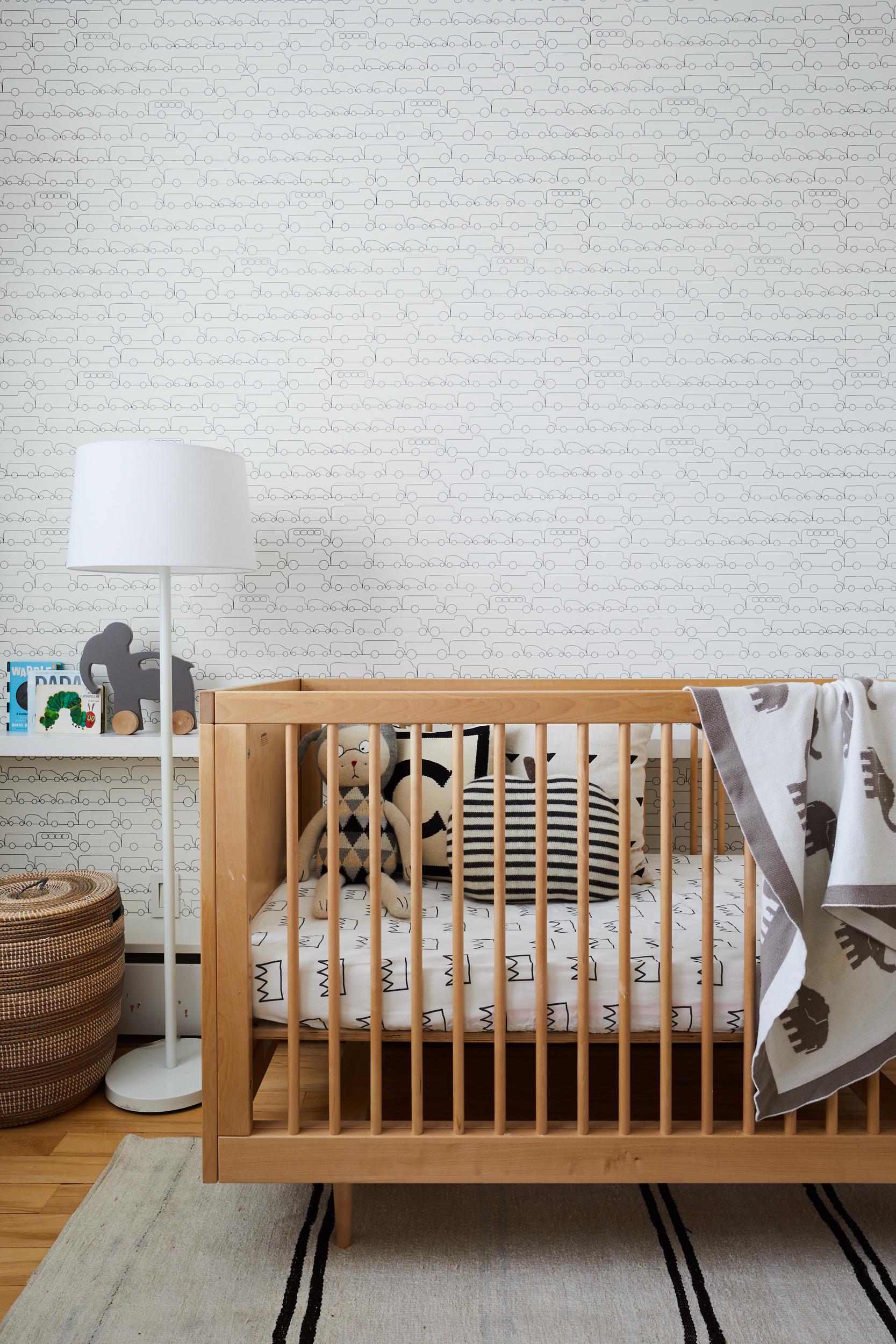 West_19th_Childrens_Room_012.jpg