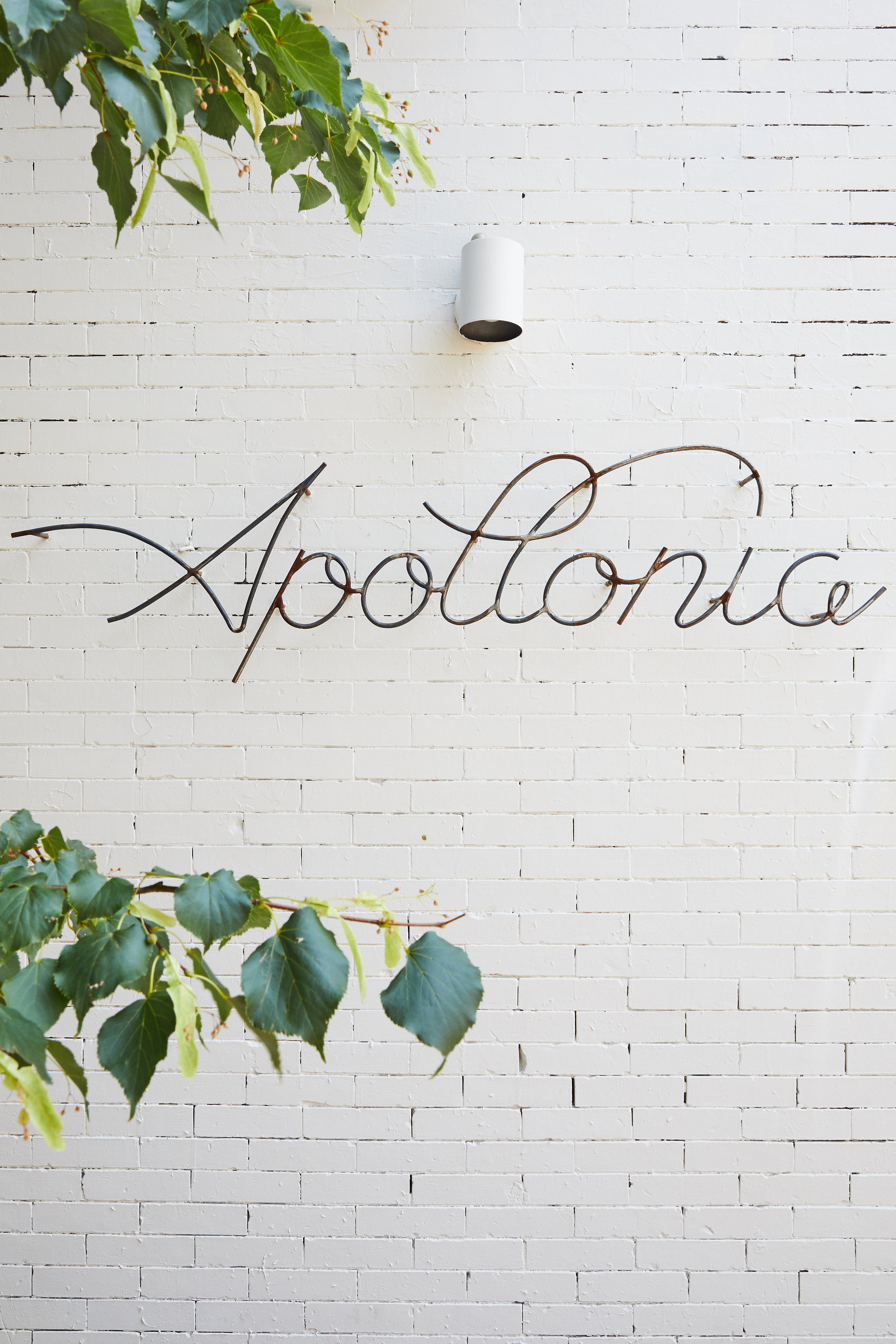 SE_Apollonia_Interiors_166.jpg