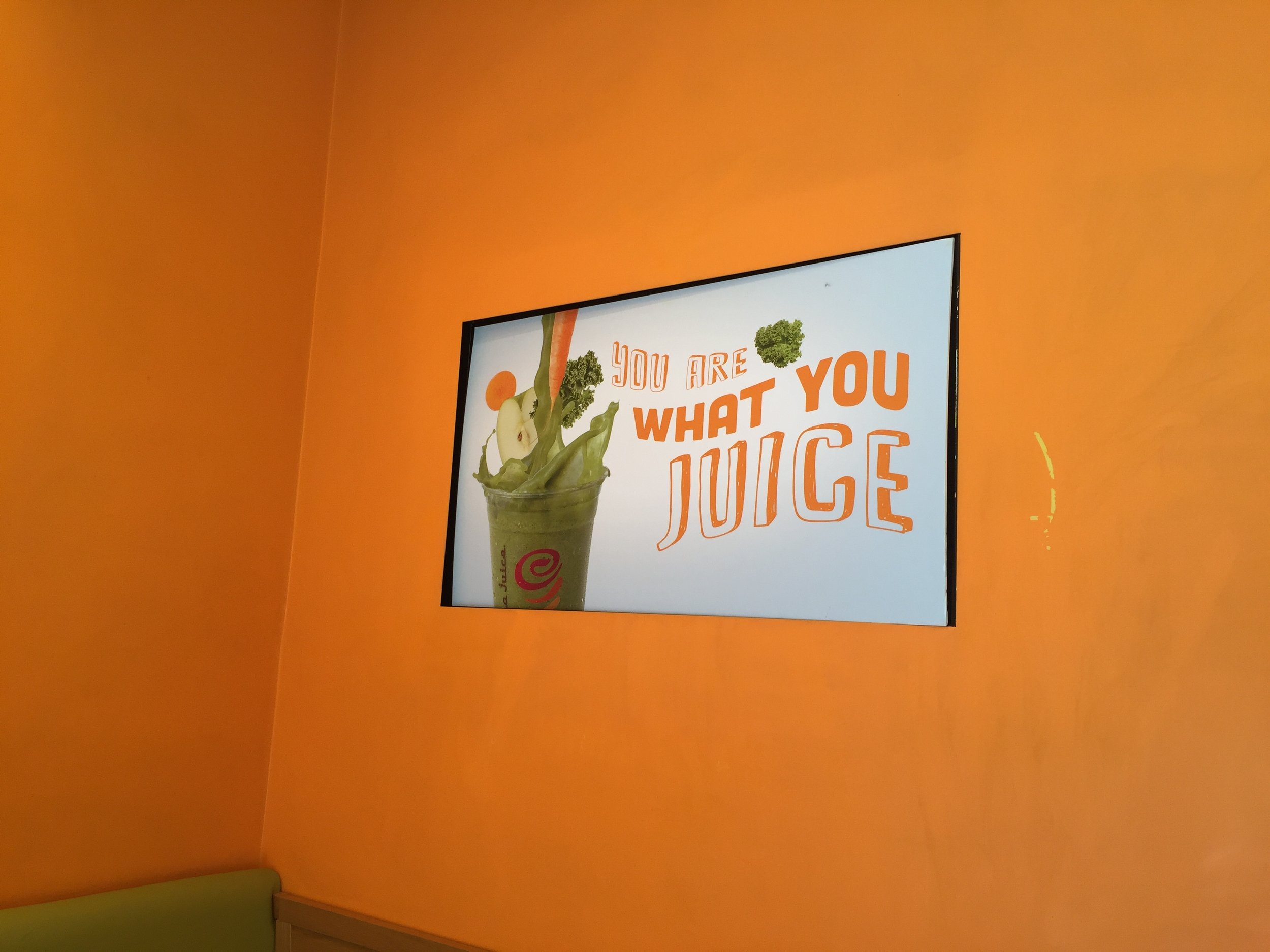 You_Are_What_You_Juice_Seoul_Cafe_Show_Wonderworks