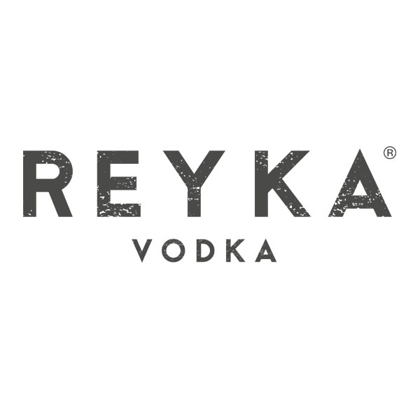 OCT 2017 WEBSITE LOGOS_0001_REYKA.jpg