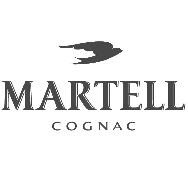 OCT 2017 WEBSITE LOGOS_0003_MARTELL.jpg