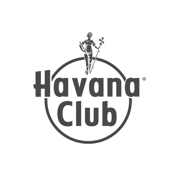 OCT 2017 WEBSITE LOGOS_0009_HAVANA.jpg