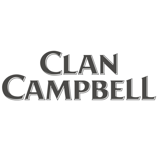 OCT 2017 WEBSITE LOGOS_0017_CLAN.jpg