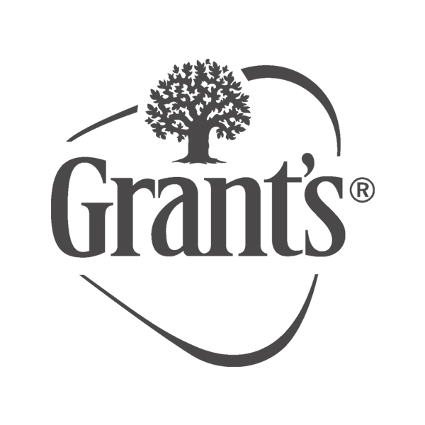 OCT 2017 WEBSITE LOGOS_0002_GRANTS.jpg