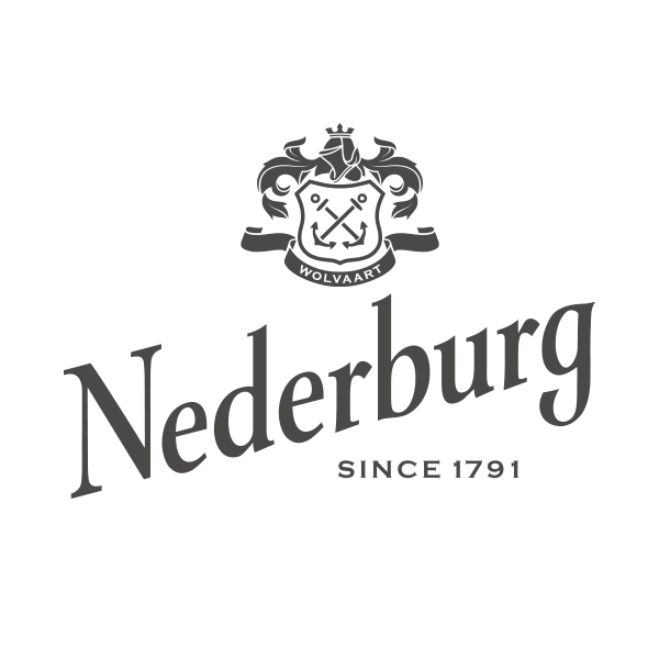 OCT 2017 WEBSITE LOGOS_0004_NEDERBURG.jpg