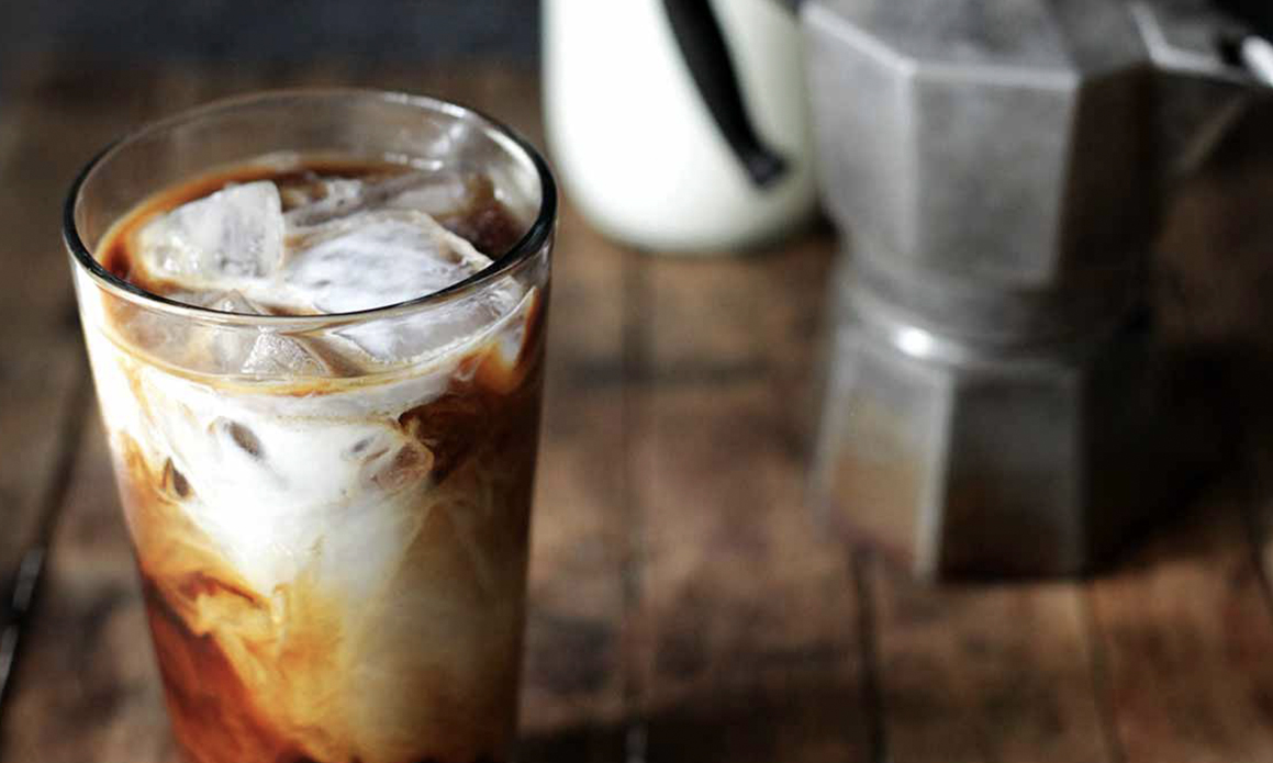 Coffee Images_0002_cold-brew-coffee-recipe.jpg