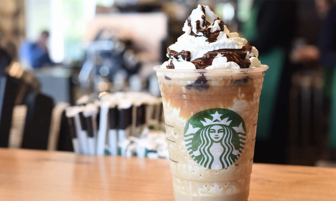 Coffee Images_0001_new-starbucks-frappuccinos.jpg