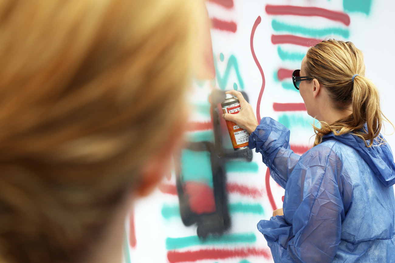 GraffittiWorkshop_04.jpg