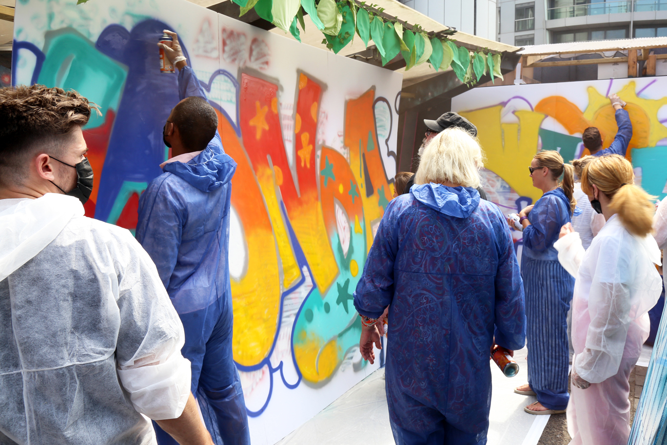 GraffittiWorkshop_09.jpg