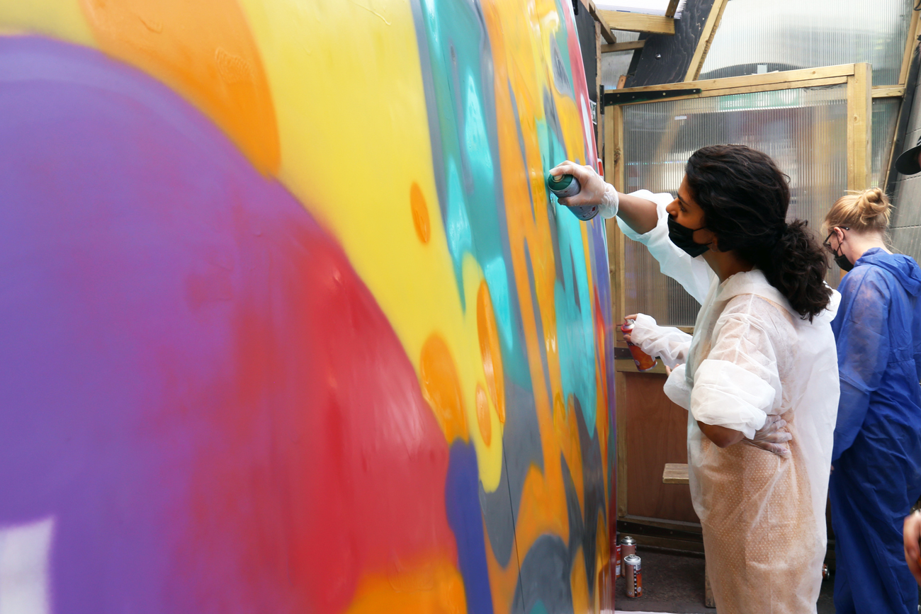 GraffittiWorkshop_10.jpg