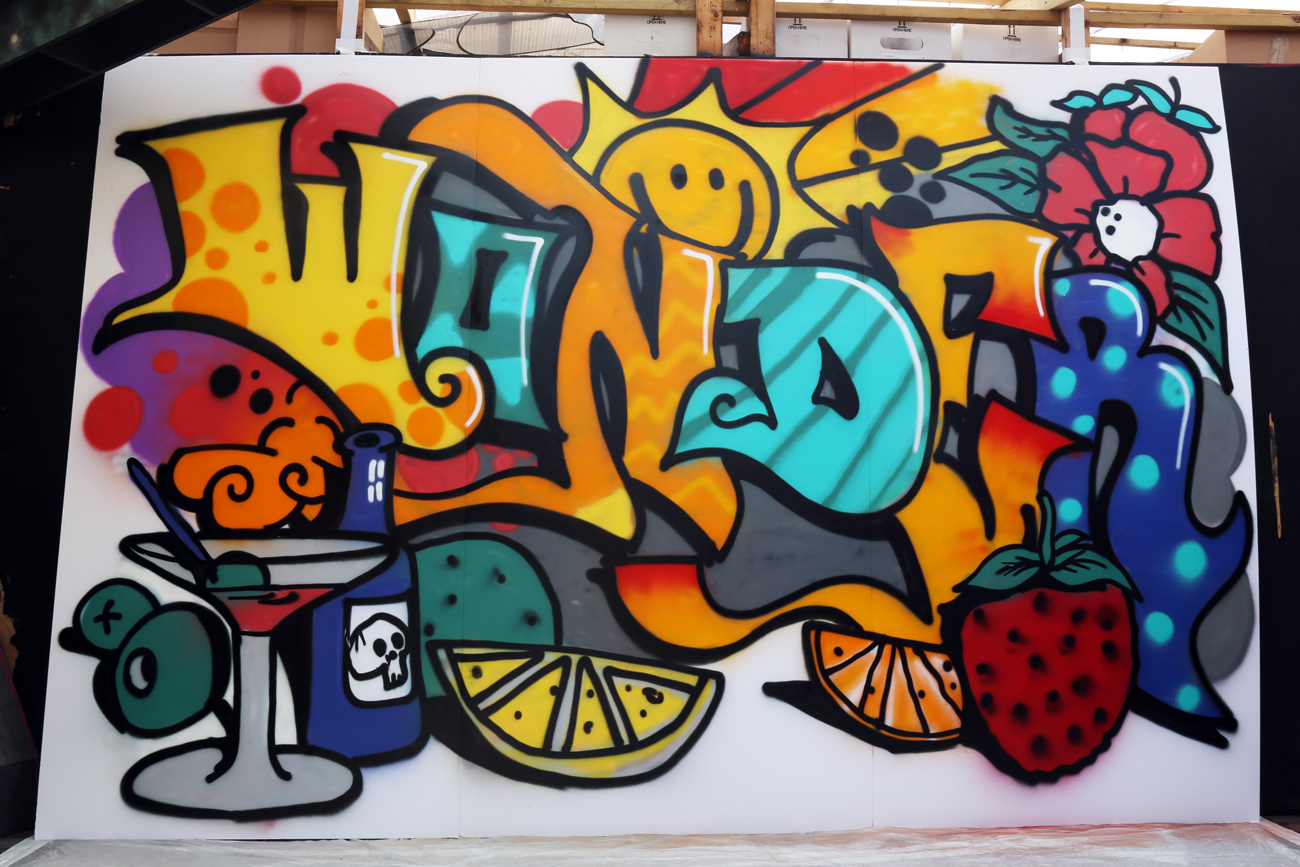 GraffittiWorkshop_15.jpg