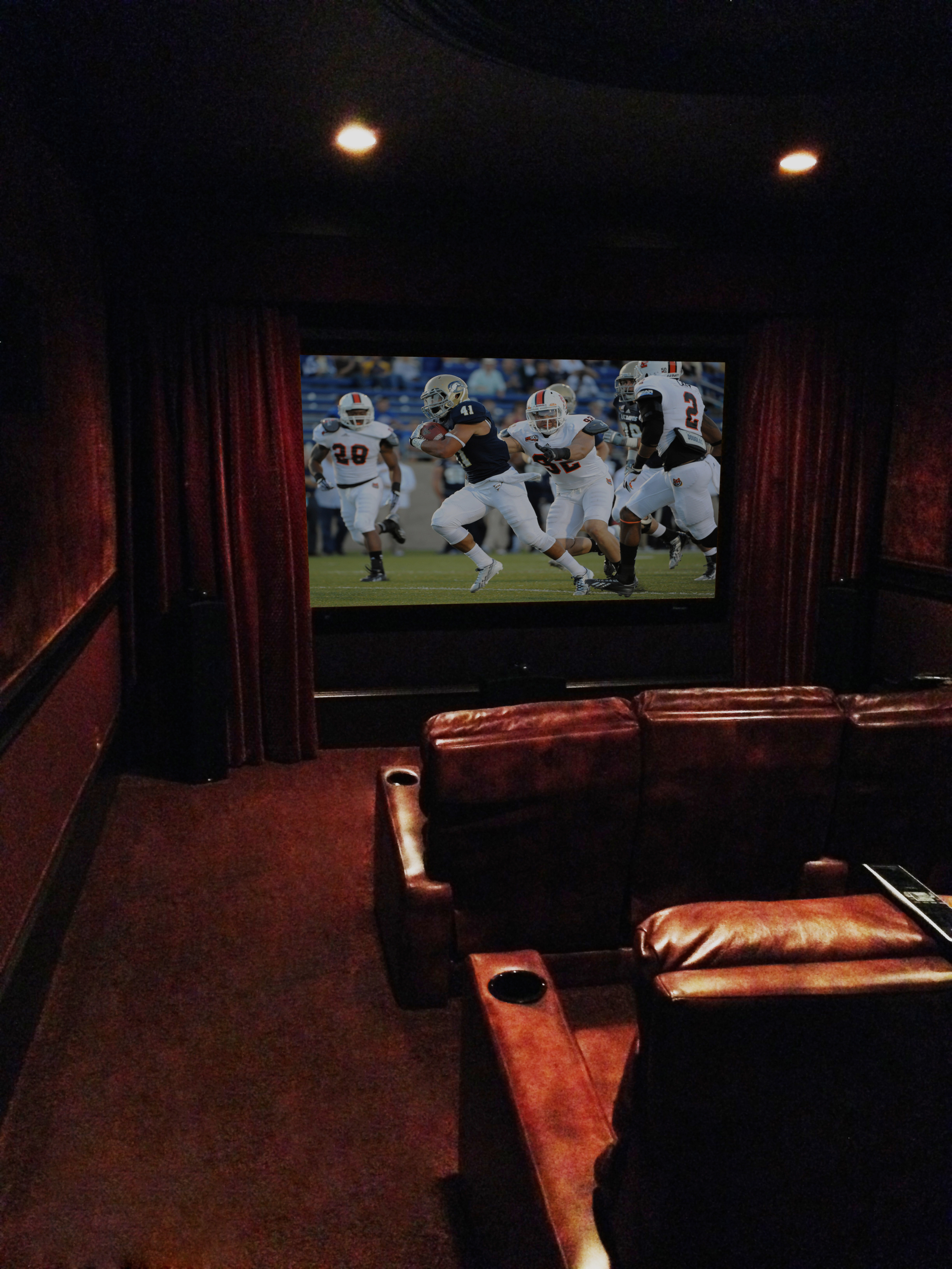 Digital Concepts - Theater - Home Theater.jpg