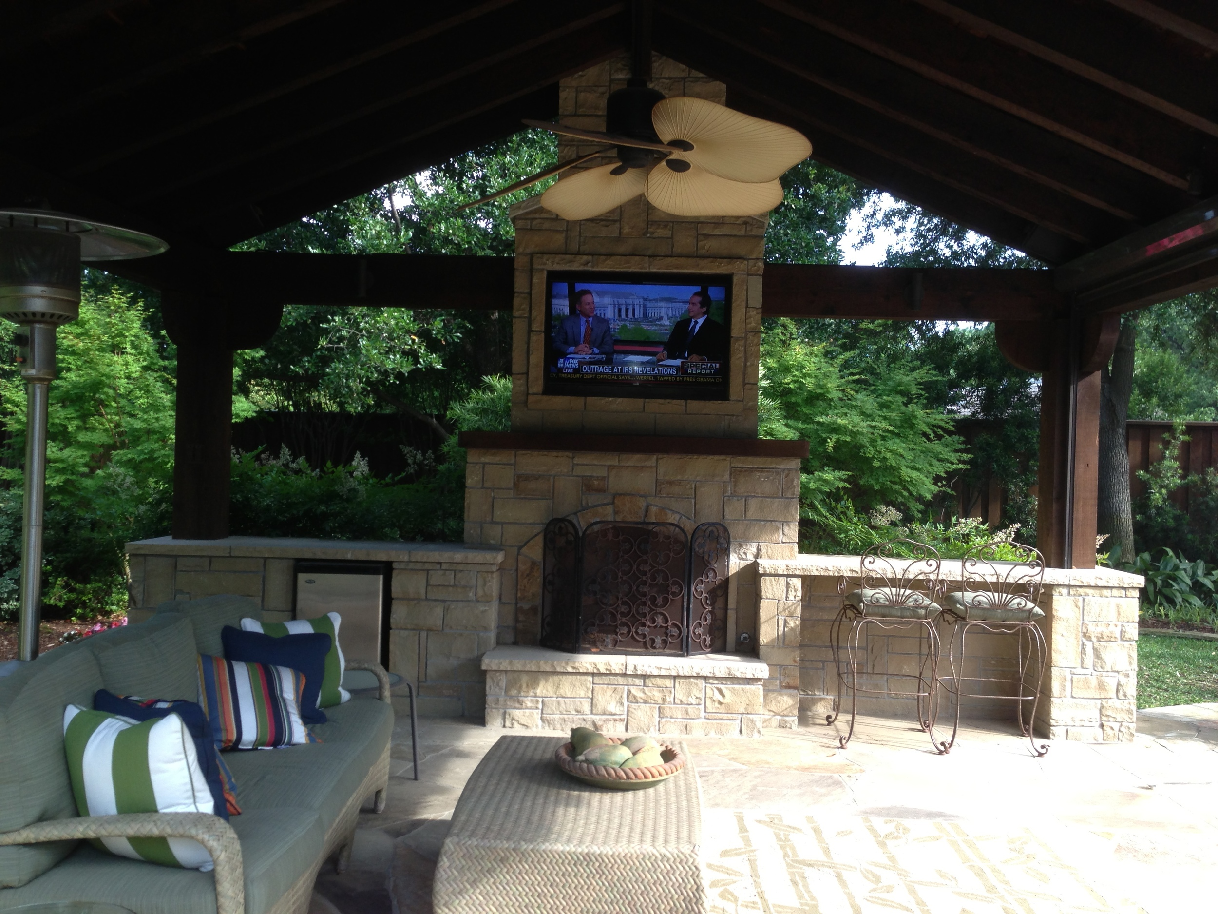 Digital Concepts - Outdoor - TV.jpg