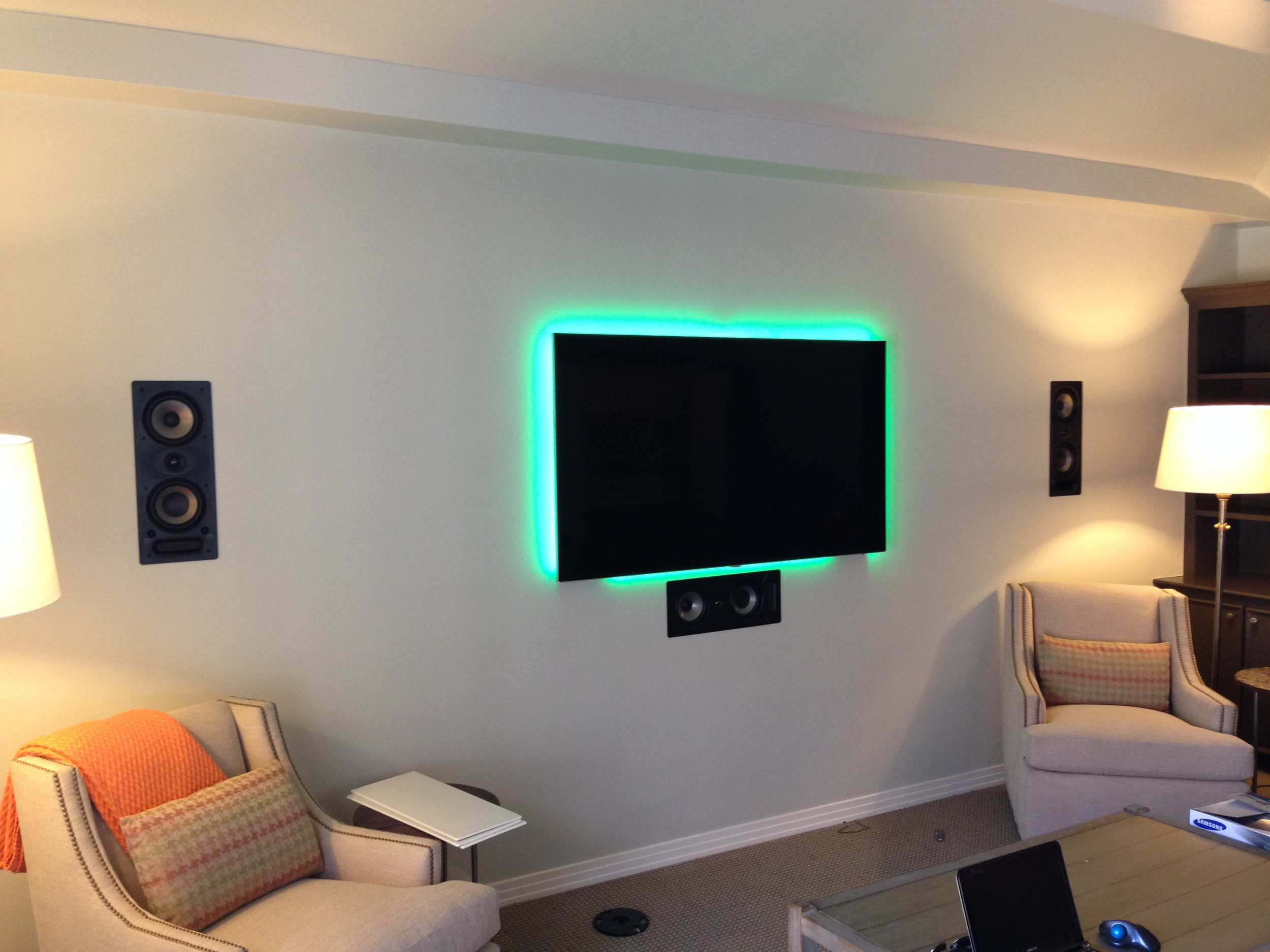 Digital Concepts - Living - Illuminated TV.jpg