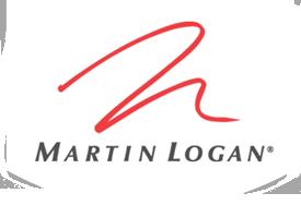 martinlogan_logo.png